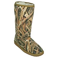 womens cowboy boots australia amazon com dawgs mossy oak s 13 inch australian style boot