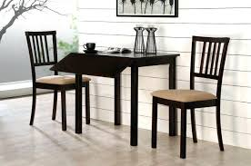 table pour cuisine etroite marvelous table de cuisine etroite 2