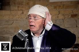 a christmas carol radio play u2013 centerstagelakeforest org