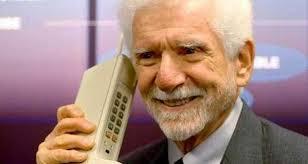 femme pour mariage avec numero telephone rencontre femme avec n de telephone site de rencontre au gabon