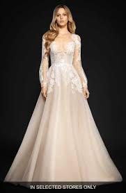 Wedding Dresses Ball Gown Women U0027s Ball Gown Wedding Dresses U0026 Bridal Gowns Nordstrom