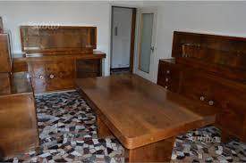 mobili per sala da pranzo mobili dec祺 per sala da pranzo arredamento e casalinghi in