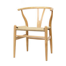 Childs Dining Chair The Wishbone Chair Overstock Shopping Great Deals On Dining