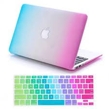 amazon black friday mac book air new floral u0026 marble macbook case cases click on the link here to