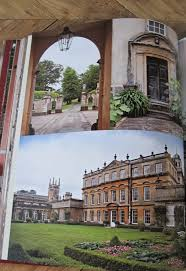 12 best the english country house images on pinterest english