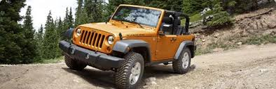 jeep dealers dch jeep dealers in temecula ca dch auto serving california