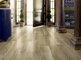 floor and decor glendale az floor and decor zionstar net find the best images of modern