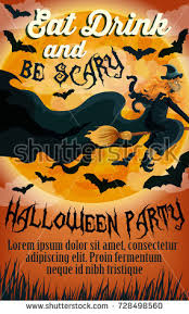 halloween vector illustration dead mans arms imagem vetorial de