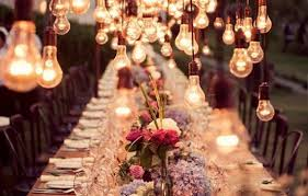 wedding planers malaysia s top 10 wedding planners tallypress
