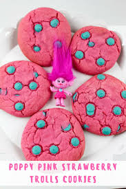 diamond party supplies 33 best trolls party ideas images on pinterest party