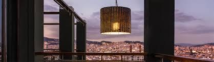 Wohnzimmerlampe Anklemmen Els Licht Ihr Onlineshop Für Led Lampen Und Led Leuchtmittel Els