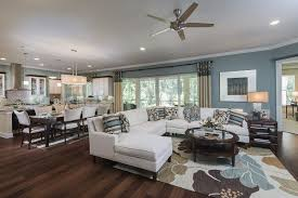 pix for plantation style homes interior