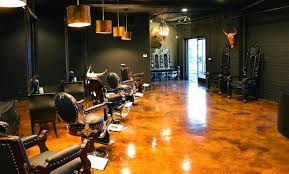 daniel alfonso hair salon la the daniel alfonso salon opens in los angeles hairstylist to the