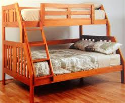 bunk beds with room underneath intersafe