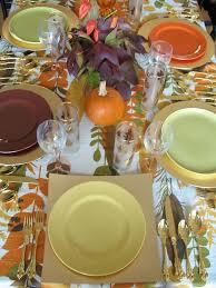 Thanksgiving 2015 Vintage Visual Feast Thanksgiving 2015 Ask Harriete