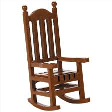 Best 25 Miniatures Ideas On by Nurseries Design Best 25 Wooden Rocking Chairs Ideas On