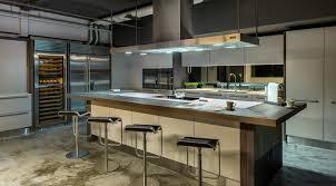 interior design for small kitchen kitchen designs for small kitchens gallery home interior pro in best