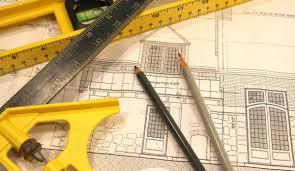property renovation in chamonix france chamonet com