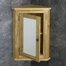 Corner Mirror Bathroom by Bathroom Corner Cabinet New Design Bathroom Corner Vanity Cabinet