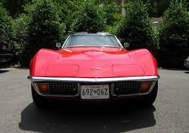 1972 corvette price 309 p10 l jpg