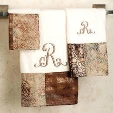 Macys Bath Rugs Hotel Collection Bath Rugs Rug Luxe X Twist Platinum