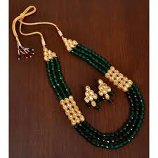 beads necklace images images Remarkable beads necklace kundan designs images patterns tutorial jpg