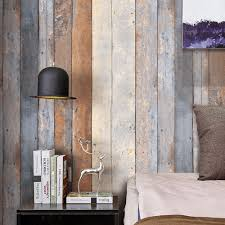 Gray Paneling by Compare Prices On Vintage Wood Paneling Online Shopping Buy Low