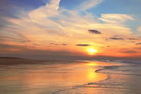 race point beach among trip advisor u0027s 2016 list of top 20 beaches