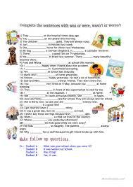 Simple Complex And Compound Sentences Worksheet 6021 Free Esl Tests Worksheets