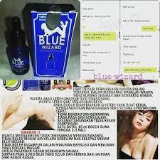 vimax bazooka bluewizard etc supplements hubbyandwife