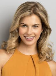interior layers haircut floating interior layers haircut women s hairstyles signature