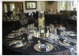 wedding arch hire johannesburg wedding décor hire linen vases crockery cutlery tables ch