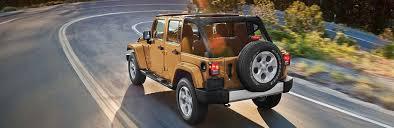 jeep wrangler el paso 2015 jeep wrangler unlimited for sale el paso tx