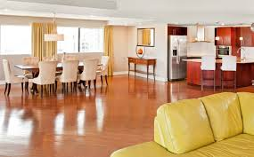 two bedroom suites nashville tn 7 things your boss needs to know about two bedroom suites