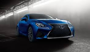 lexus two door coupes hilarious depreciation makes this 471bhp lexus rc f look like a