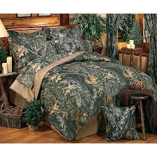 Oak Bed Set Mossy Oak Bedding Mossy Oak New Up Camo Comforter Sets Camo