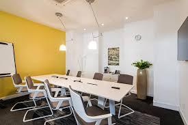 fourniture de bureau nancy location coworking et centre d affaires nancy 54000 id 295030