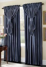 Bedroom Valances For Windows by That Is An Epic Window Treatment I Didn U0027t Know Until Now That