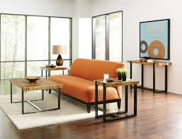 home decor trends blog home design trends interior kitchen decozt modern with photo