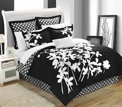 eiffel tower girls bedding teen bedding sets black white u0026 gold marker designer