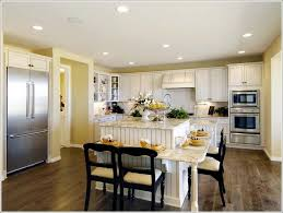 counter height kitchen island dining table kitchen lowes kitchen island counter height kitchen island