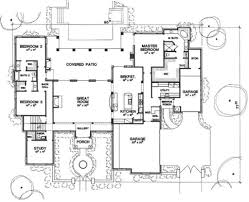 mediterranean style house plan 3 beds 3 50 baths 3633 sq ft plan mediterranean style house plan 3 beds 3 50 baths 3633 sq ft plan 472