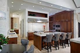 les plus belles cuisines ouvertes les plus belles cuisines americaines related article of cuisine