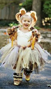 Cute Halloween Costumes Baby Girls 25 Lion Costumes Ideas Lion Halloween Costume