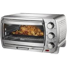 Toaster Oven Reheat Pizza 16 Inch Pizza Oven Best Buy