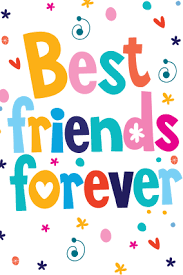friendship cards friendship day greeting cards buy personalized friendship cards