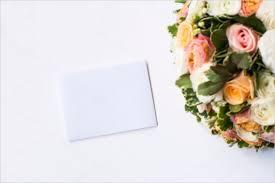 Wedding Design 61 Wedding Backgrounds U0026 Psd Wedding Background Free U0026 Premium