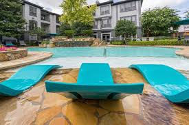 Camden Heights Apartments Houston by The 3 Hottest Houston Neighborhoods To Rent In Right Now Apartminty