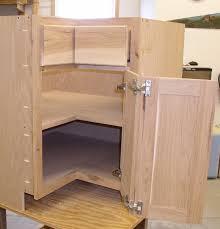 corner kitchen cabinets ideas kitchen furniture review kitchen furniture corner cabinet storage