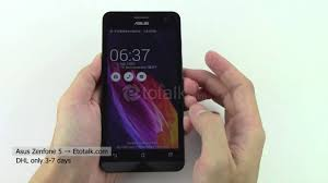 Seeking Ringtone Asus Zenfone5 Android 4 3 Intel Cpu 1 6ghz Dual Sim Dual Ringtone